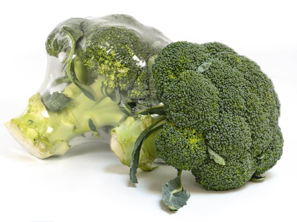 Carlo broccoli